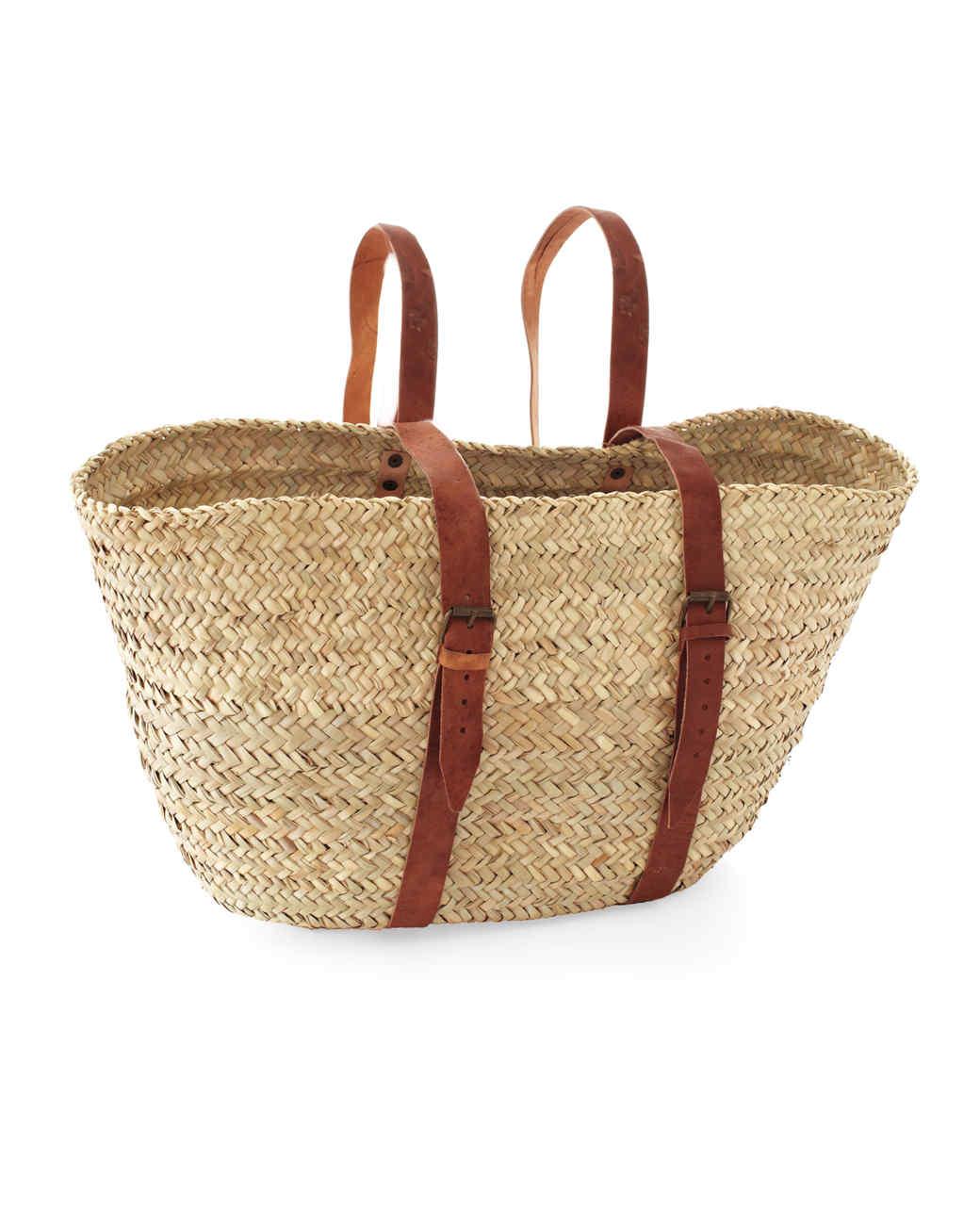 straw-basket-mld108683.jpg