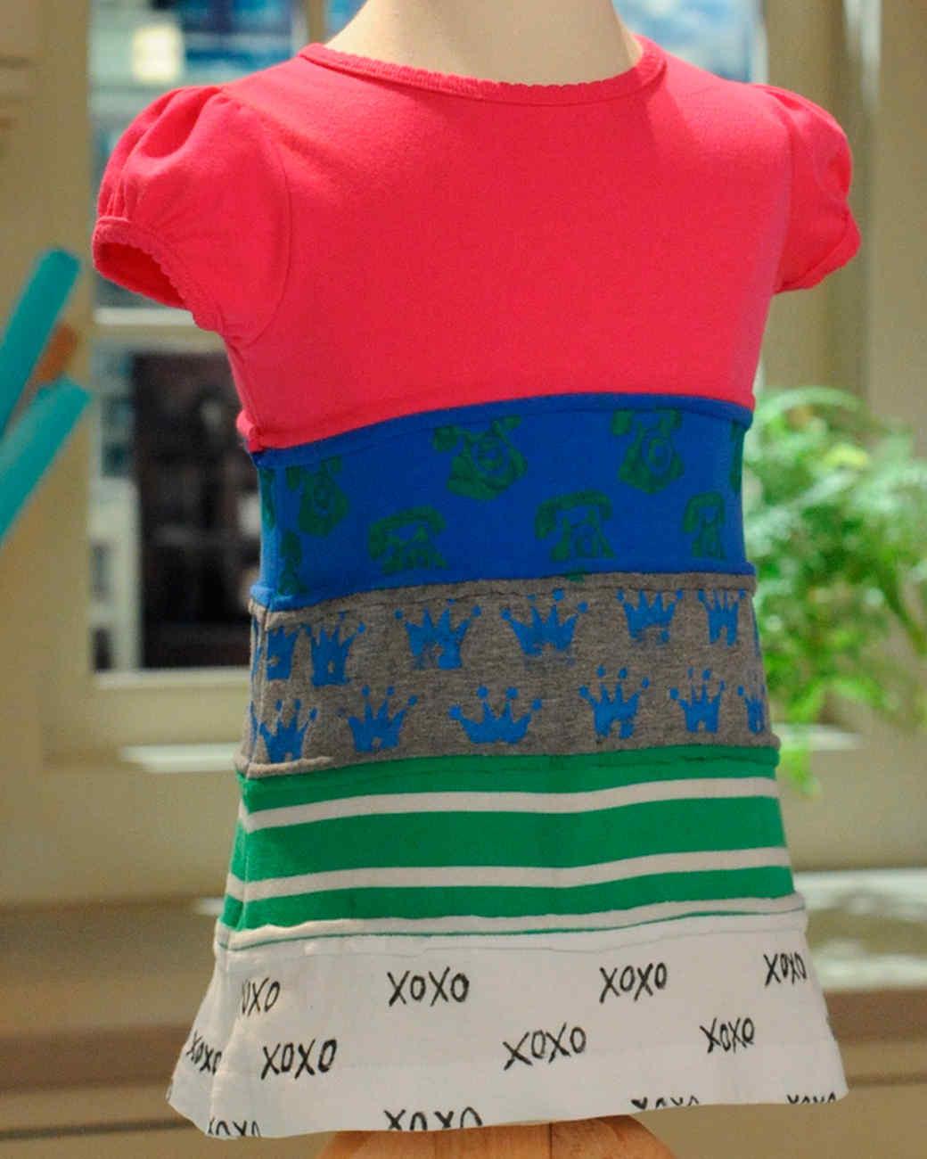 t-shirt-dress-mslb7071.jpg