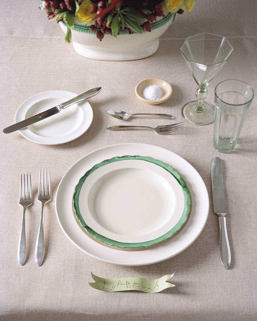 table-setting-2-a98979.jpg