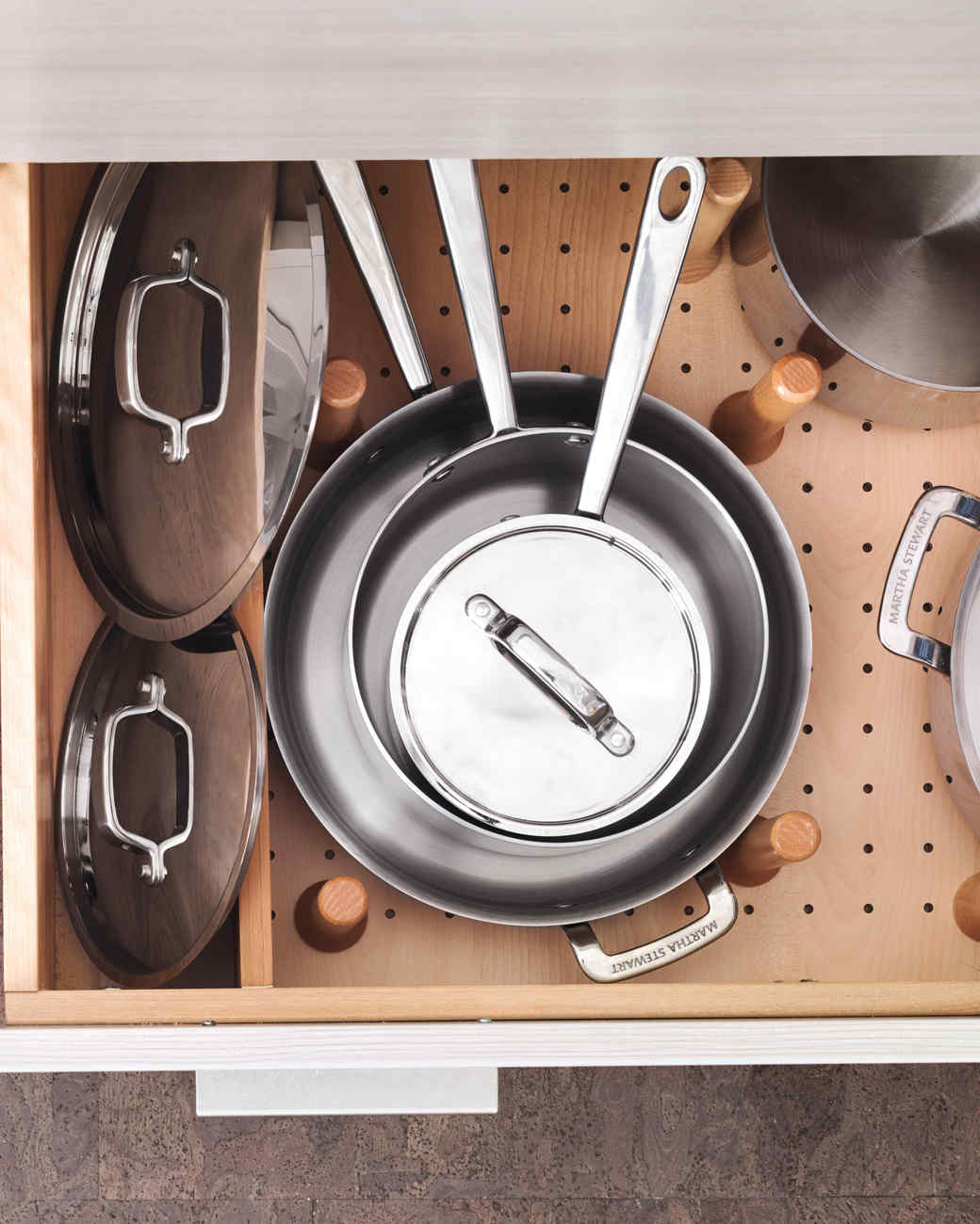 thd-chef-potspans-0315.jpg