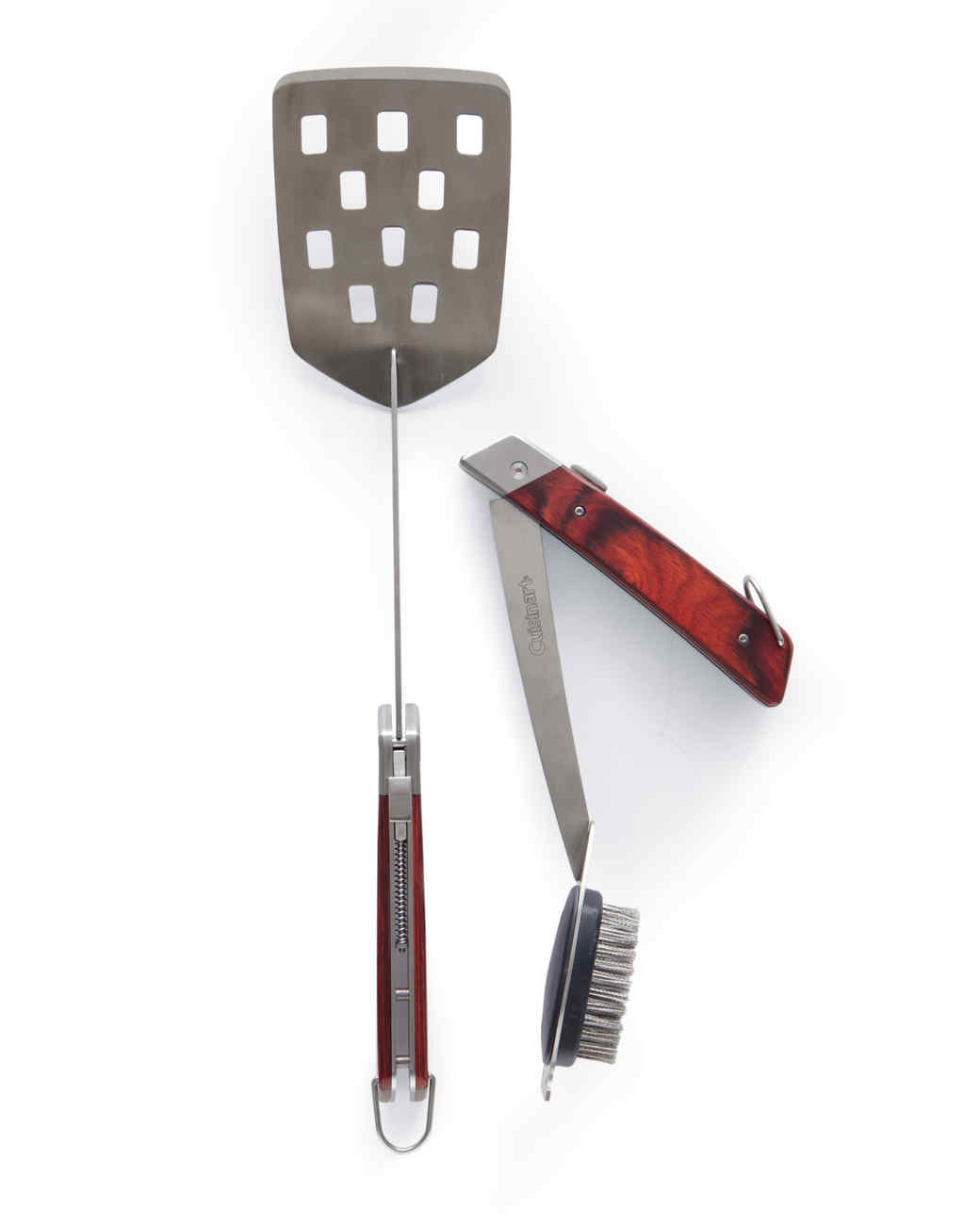 tools-04-0611mld107262.jpg