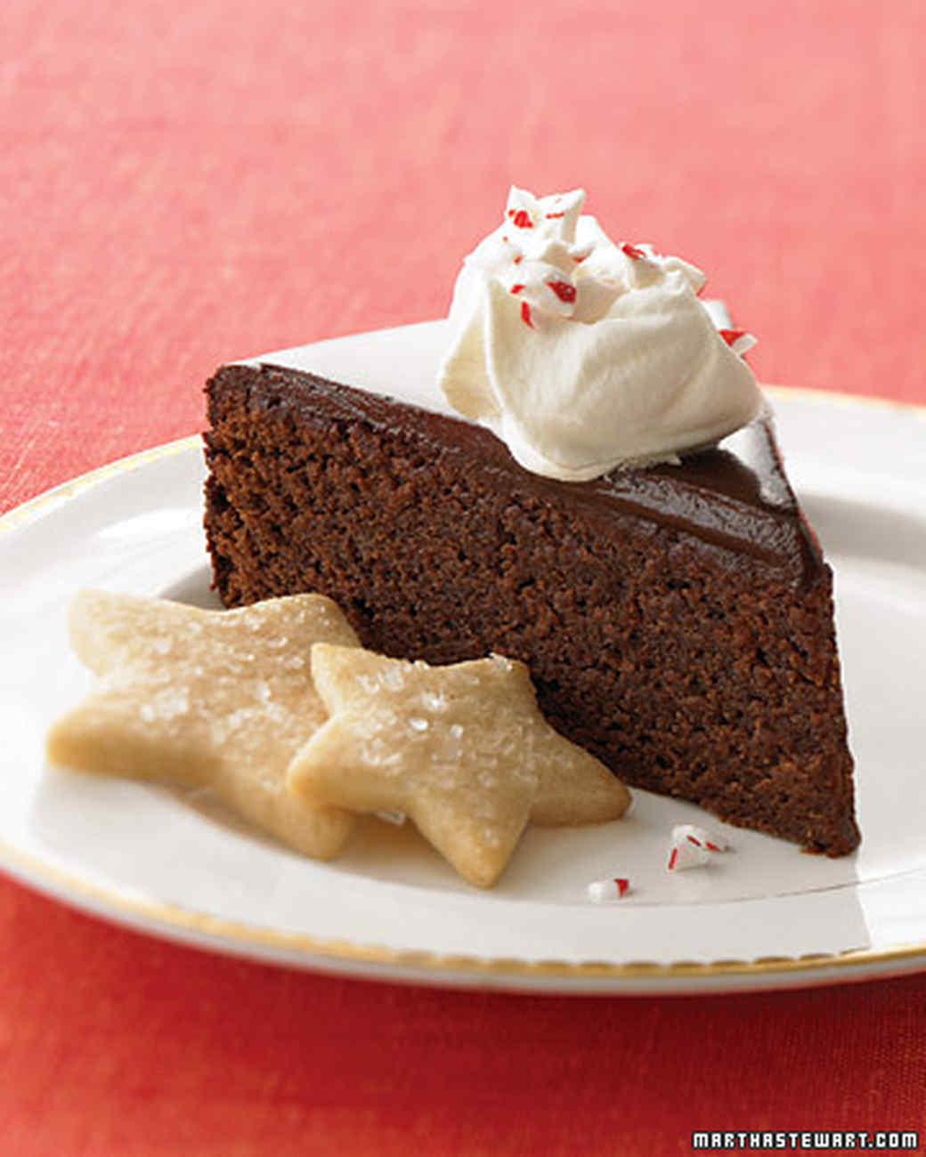wed103315_foo_desserts.jpg