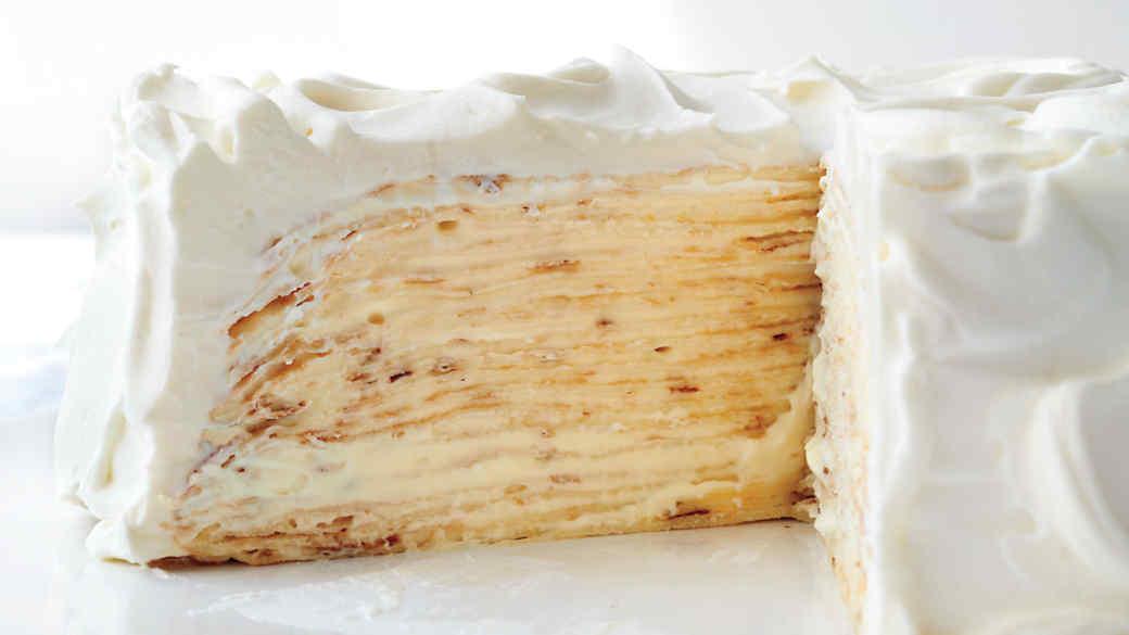 xmas-cake-08-mld109291.jpg