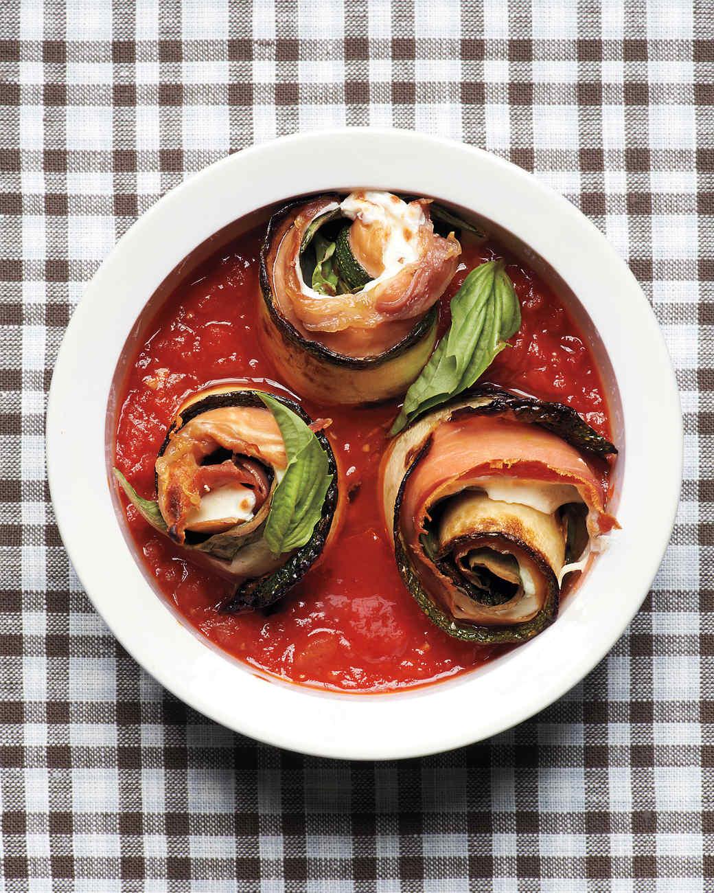 zucchini-6251-md110312.jpg
