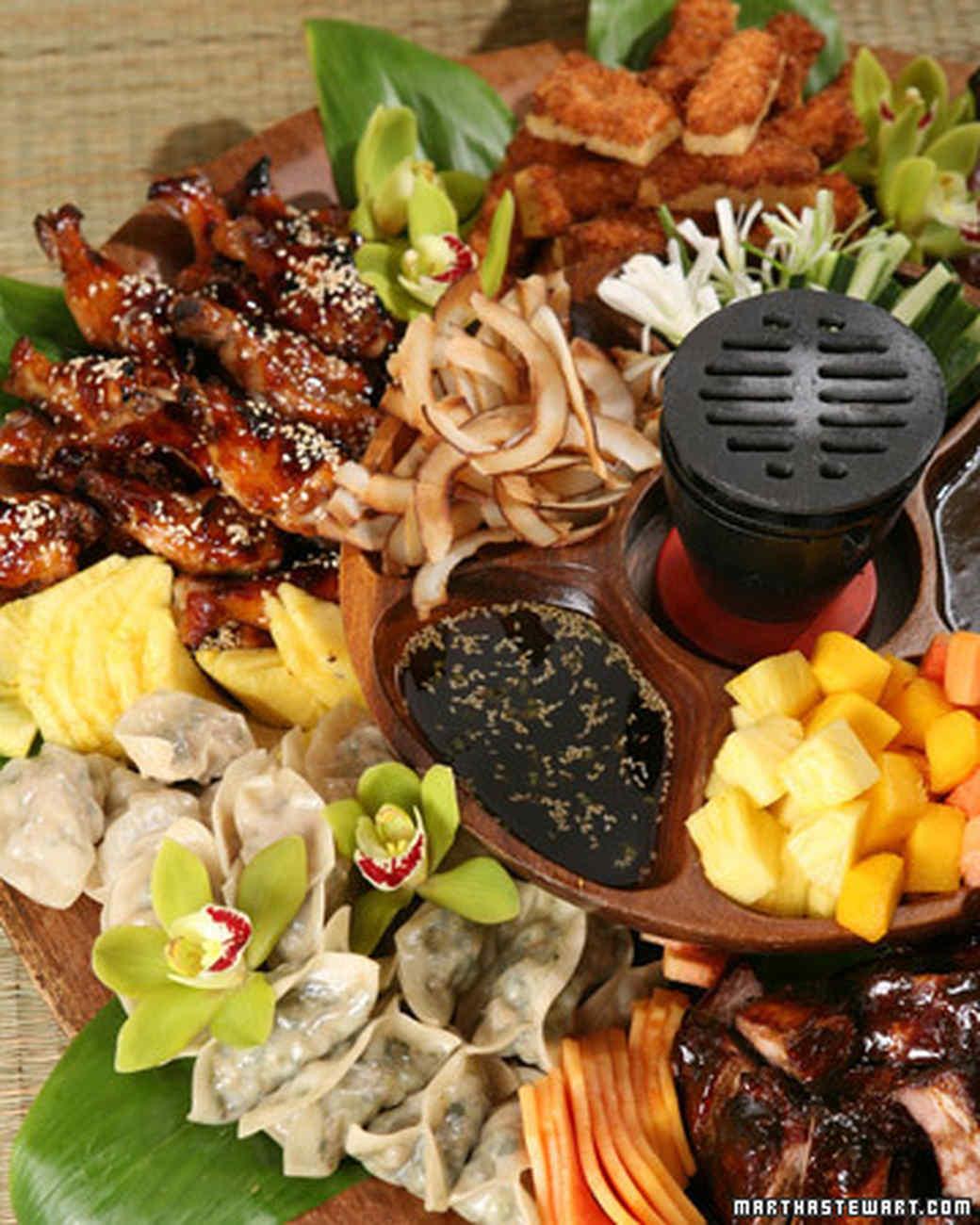 Forum on this topic: Polynesian Glazed Chicken Wings, polynesian-glazed-chicken-wings/