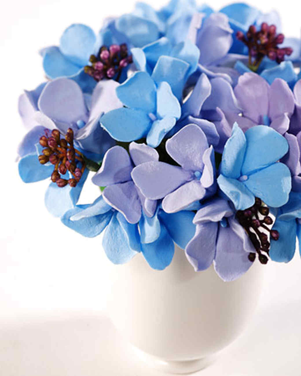 3148_040108_clayflowers.jpg