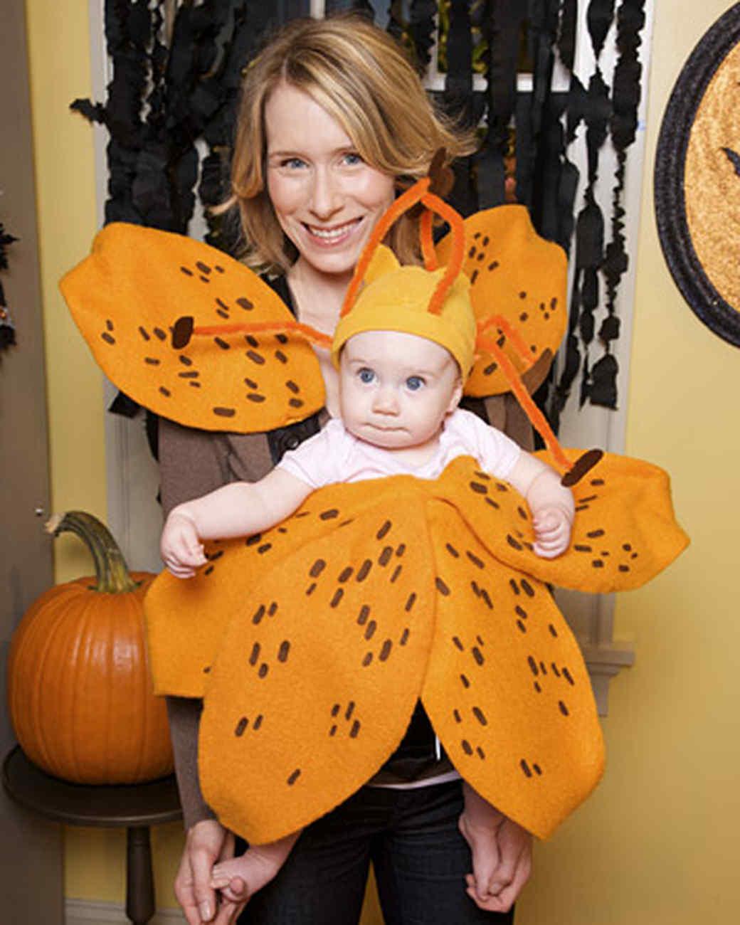 Baby Costumes | Martha Stewart