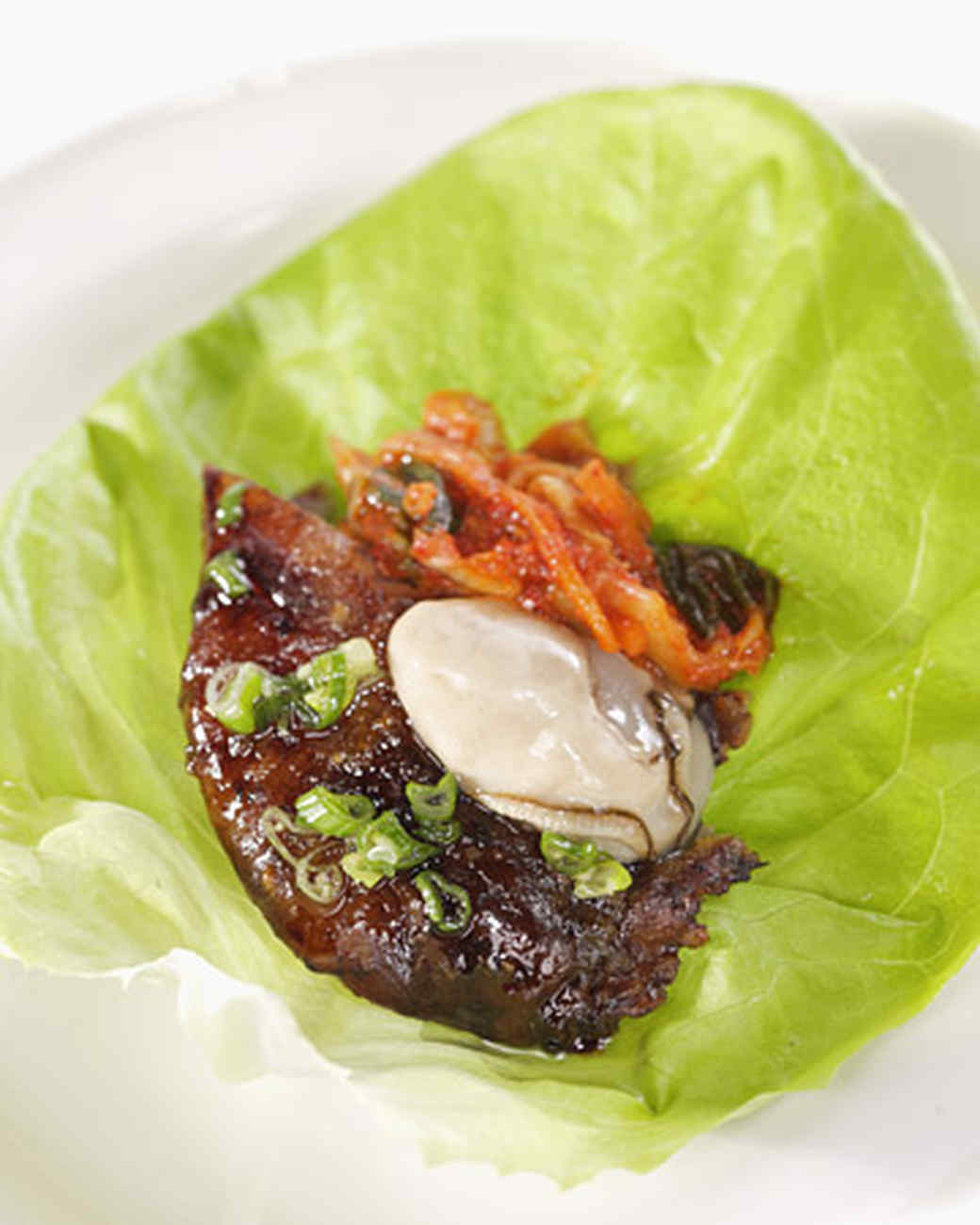 Cook Like a Chef - Celebrity Chef Recipes - delish.com