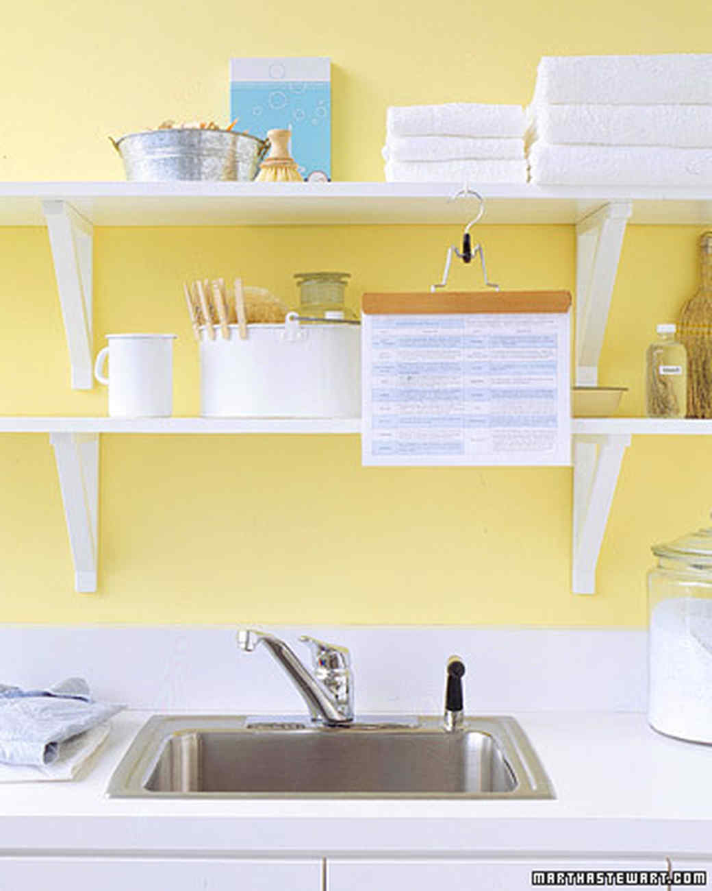 20 years of cleaning tips scrub your way to a gleaming home