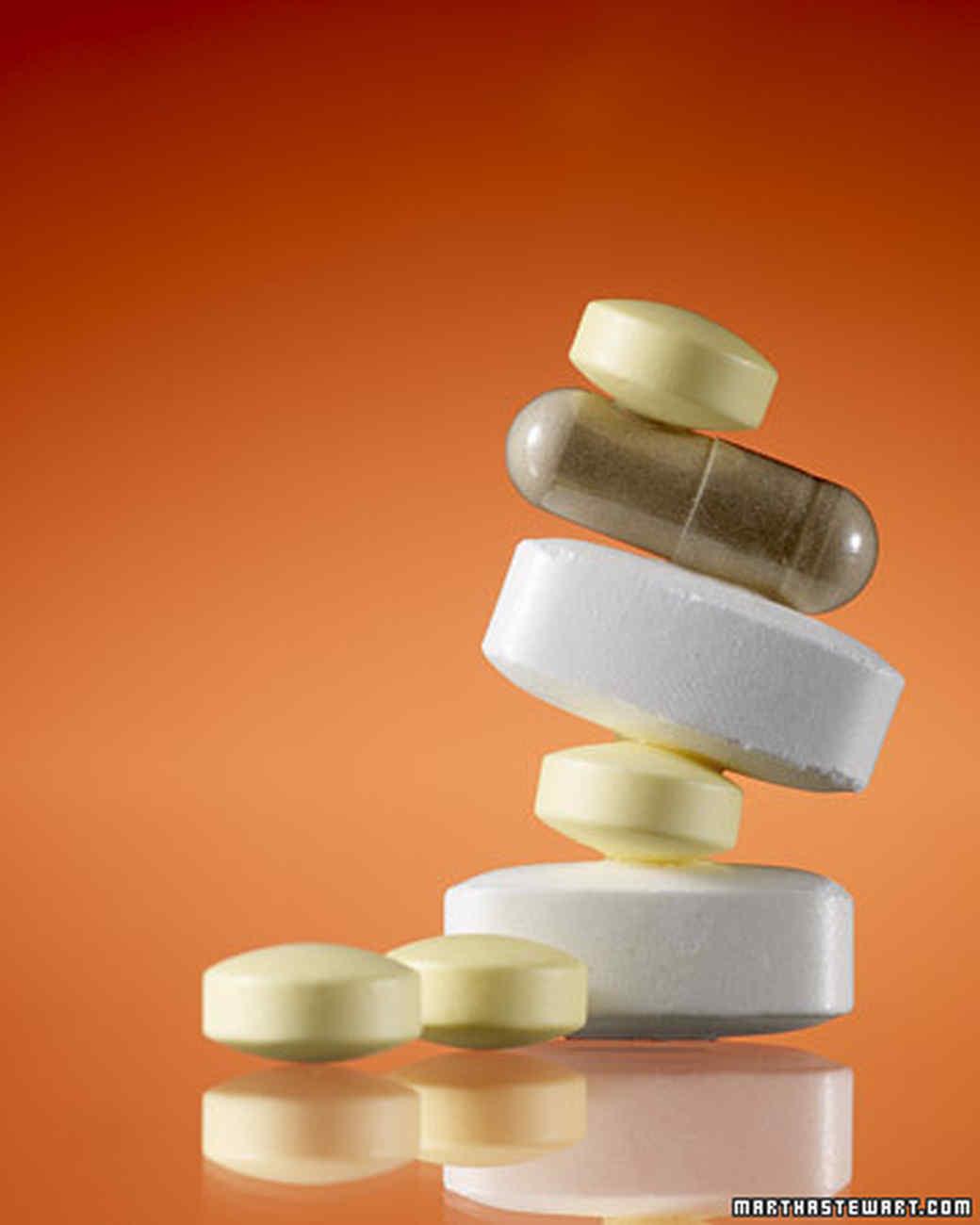 bd103213_0907_vitamins4.jpg