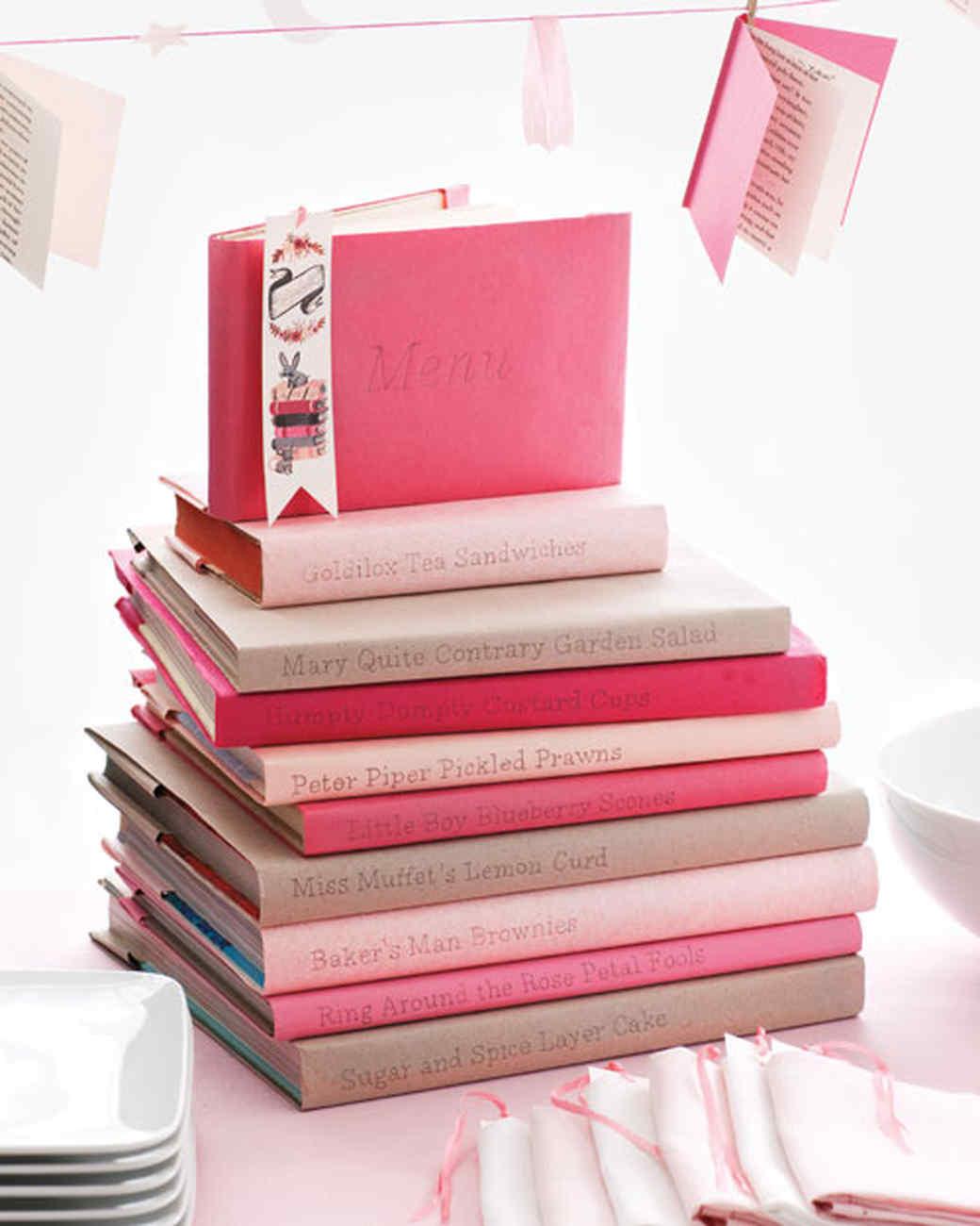 bookstack-0511mld106104.jpg