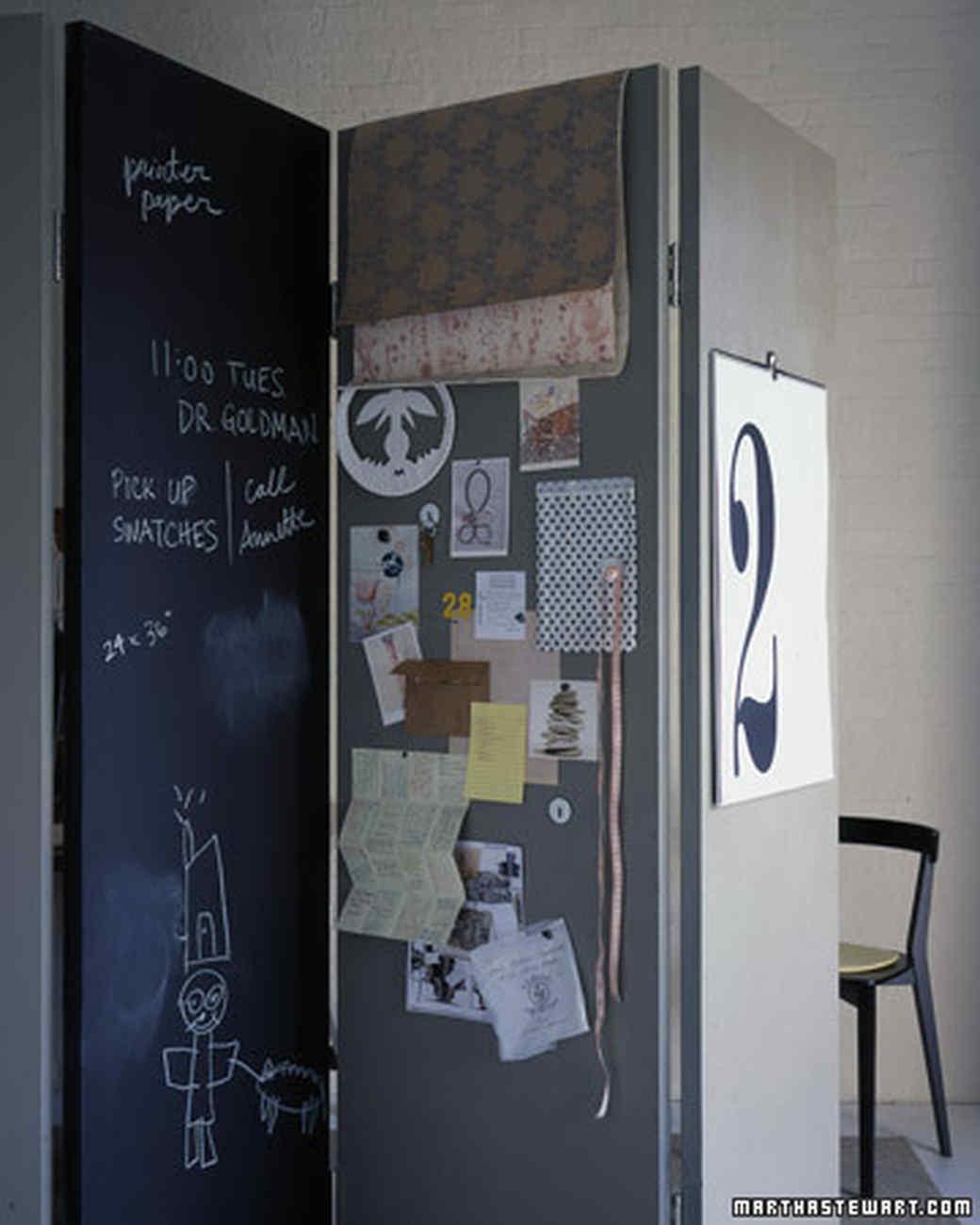 bp_fall06_office_screen.jpg
