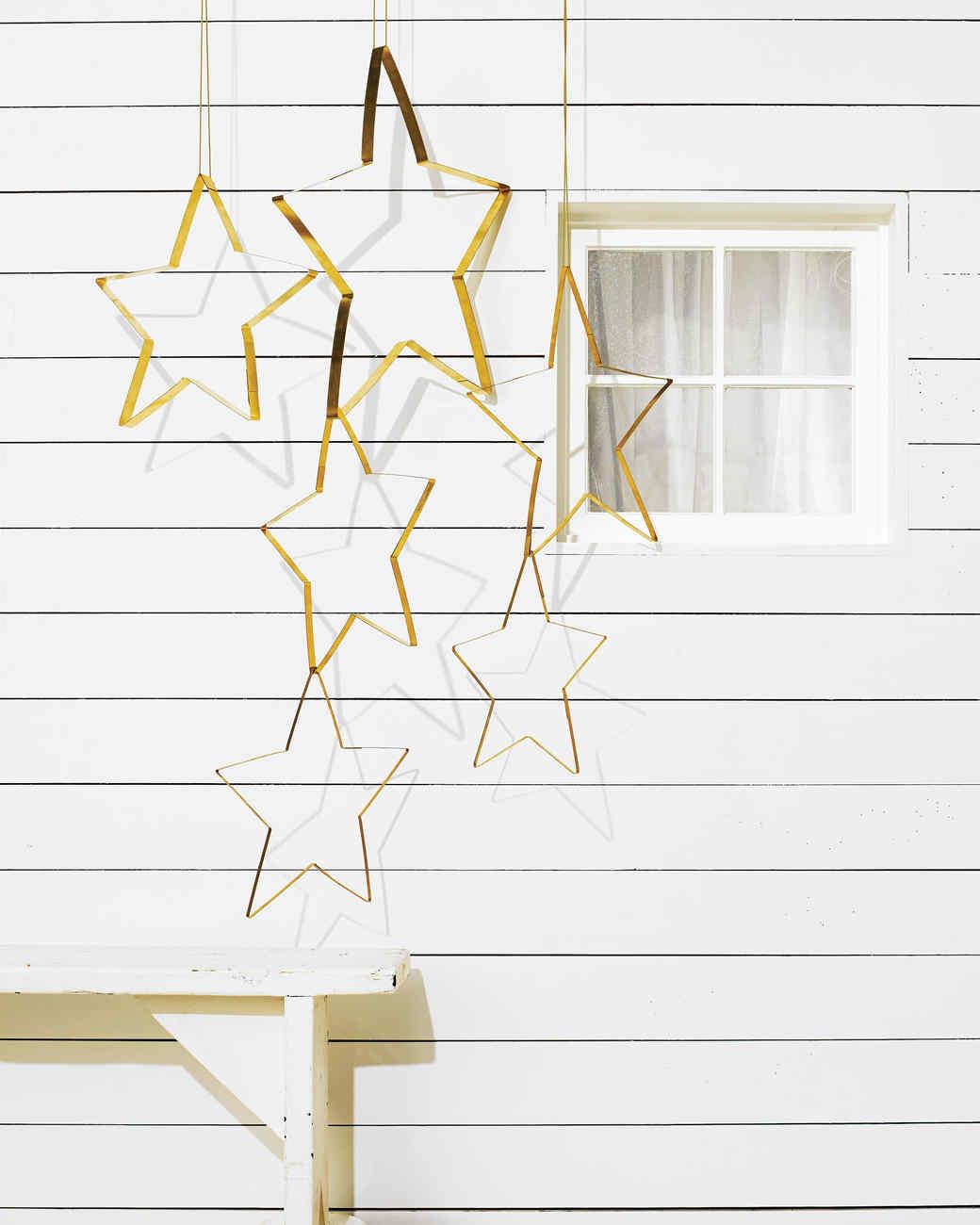 brass-stars-413-d112023.jpg