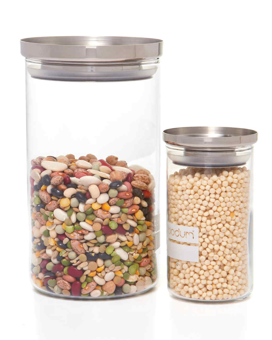 canisters-146-mld110351.jpg