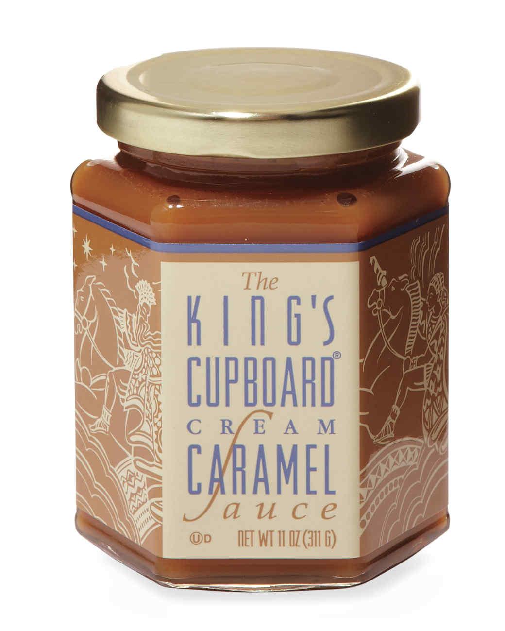caramel-sauce-mld108414.jpg