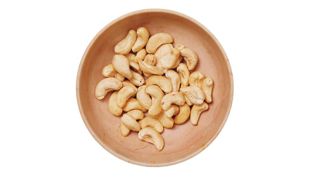 cashew-nuts-024-d112390.jpg
