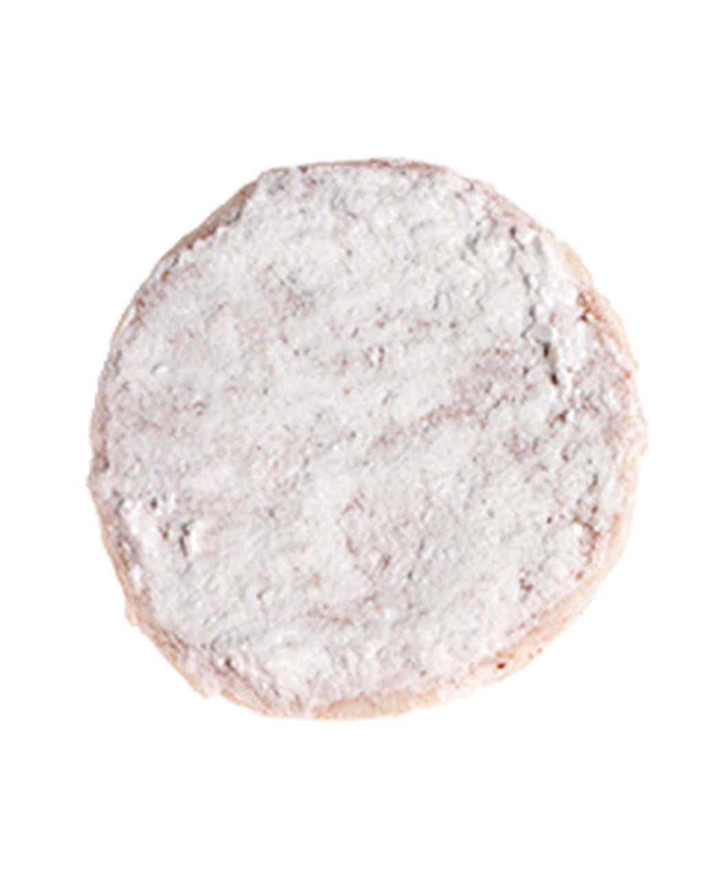 cookie-2-xd103069toc-10.jpg