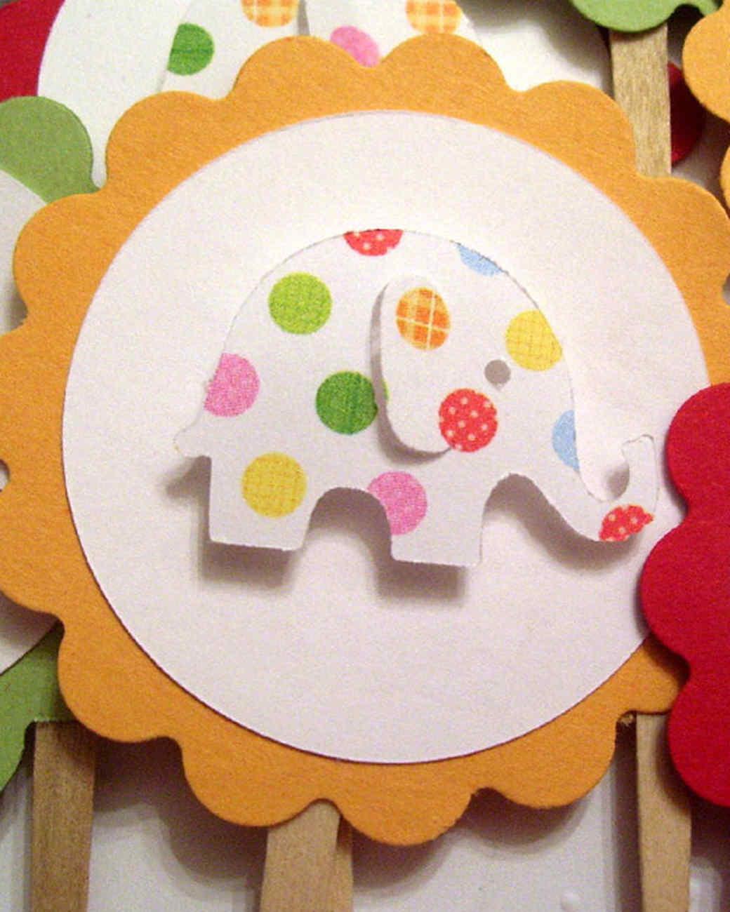 crafter_elephant_favors.jpg