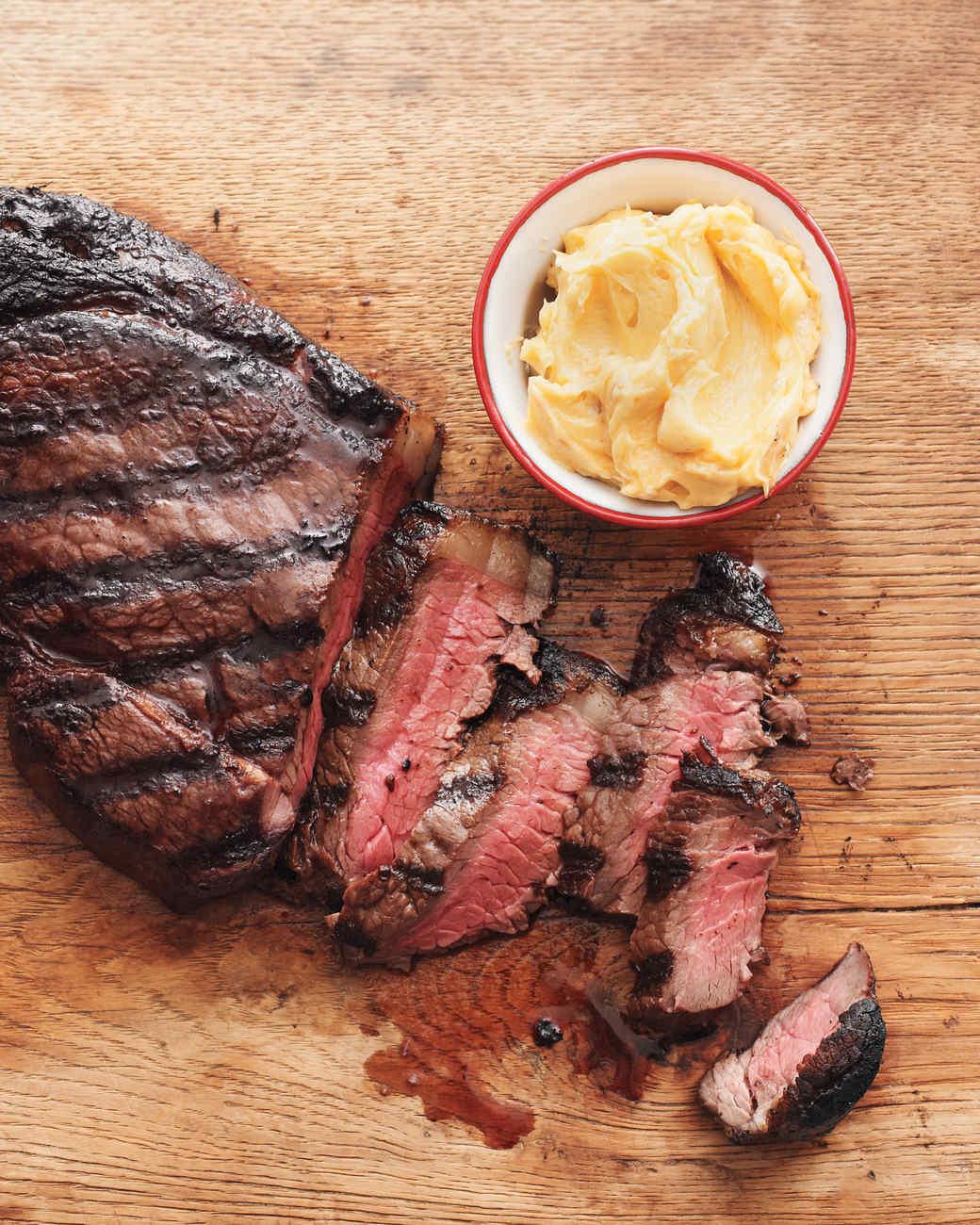 cut-steak-031-med110108.jpg