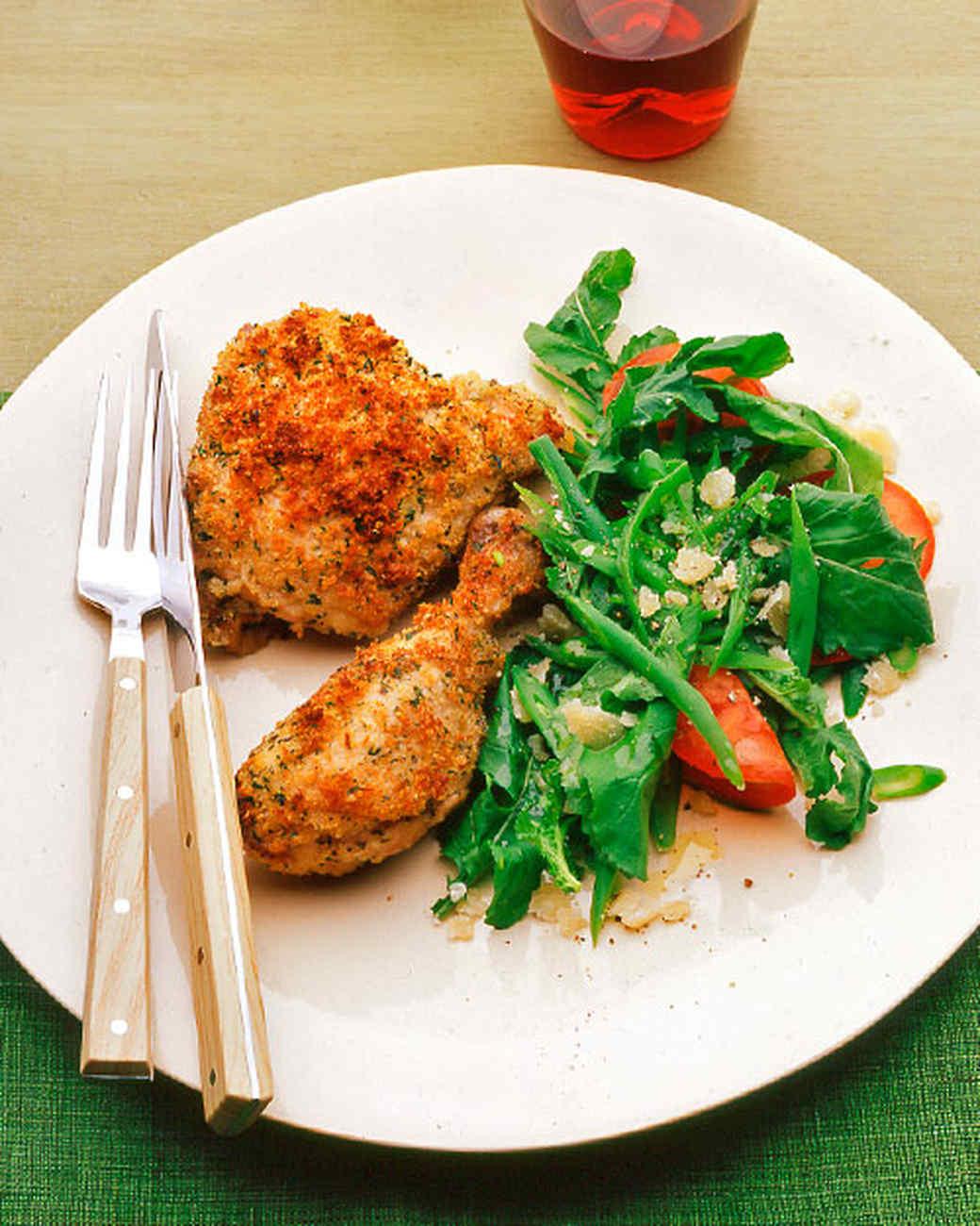 d_mh_1088_chicken_salad.jpg