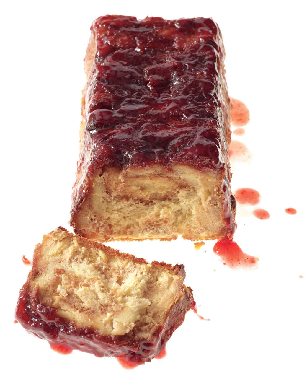 desserts-006e-med108875.jpg