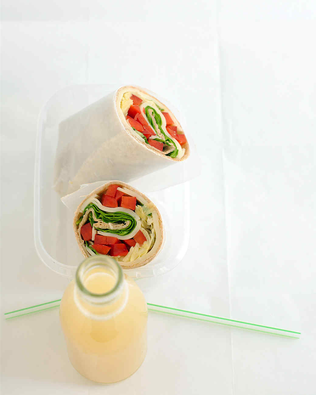 edf_jul06_lunchbox_wrap.jpg