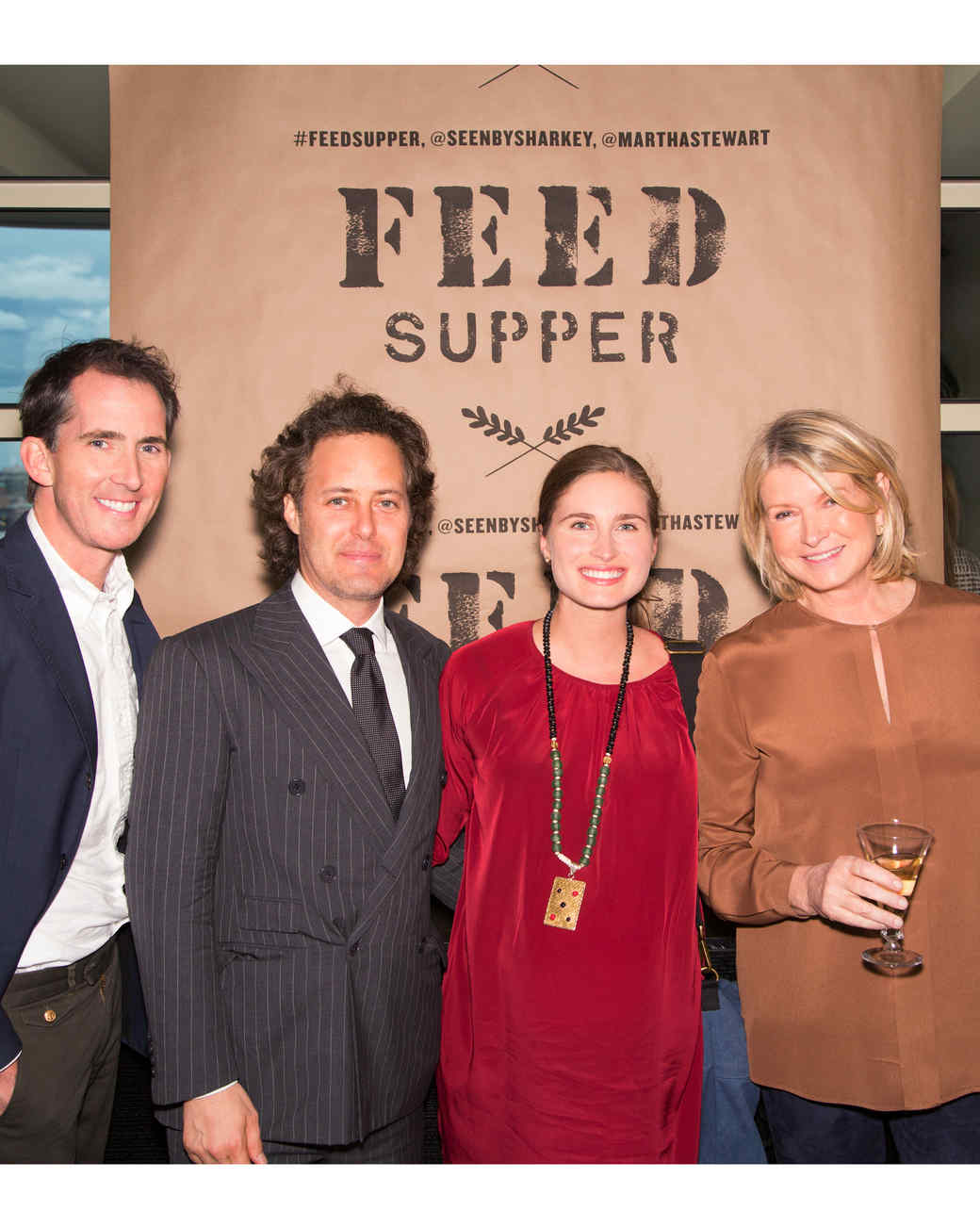 feed-lauren-bush-martha.jpg