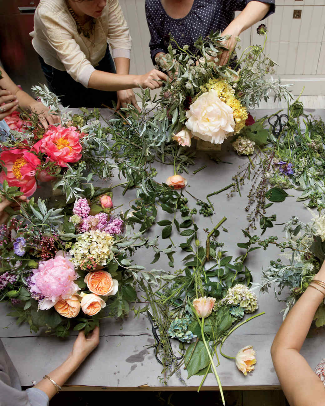 flower-school-mld107663.jpg