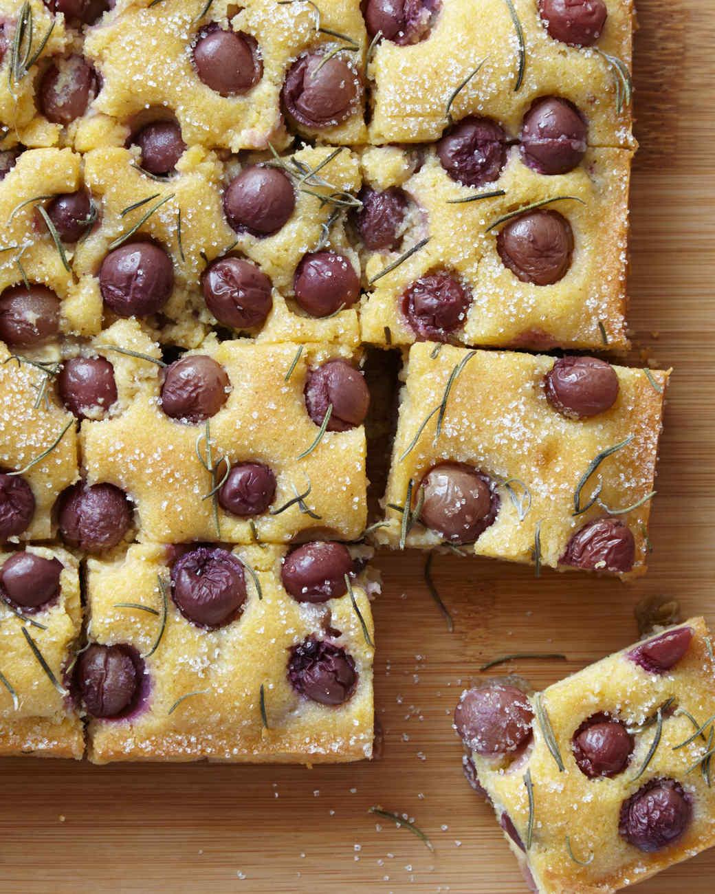 grape-cake-0418-d112370.jpg