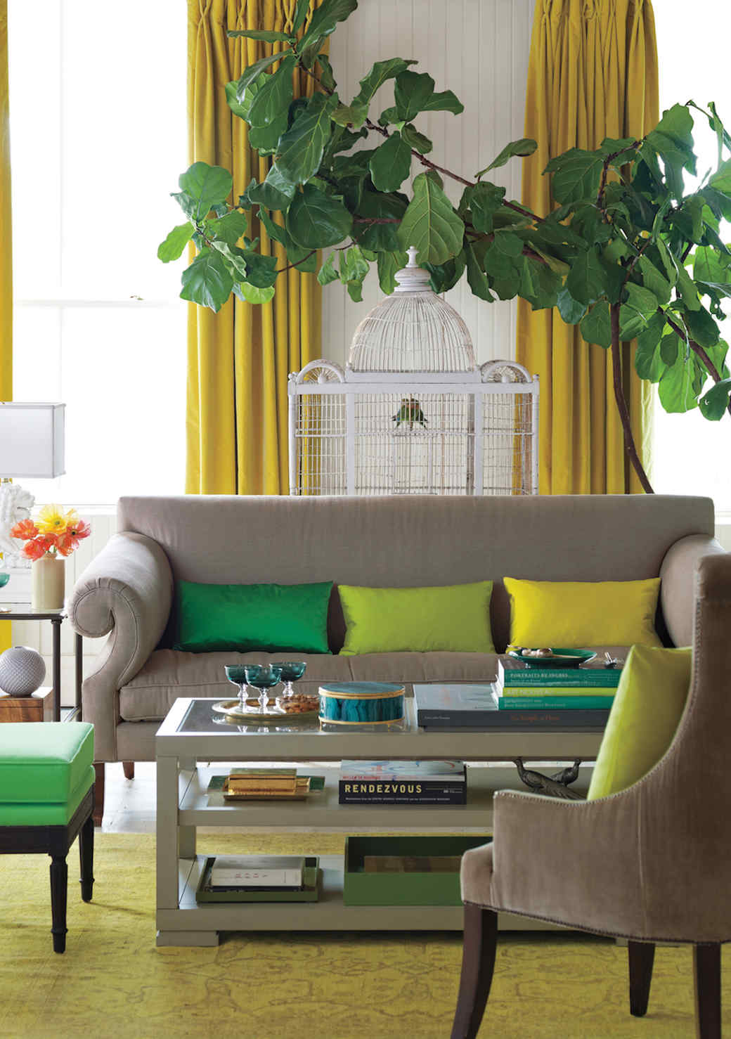 green-yellow-decor-1016.jpg (skyword:349133)