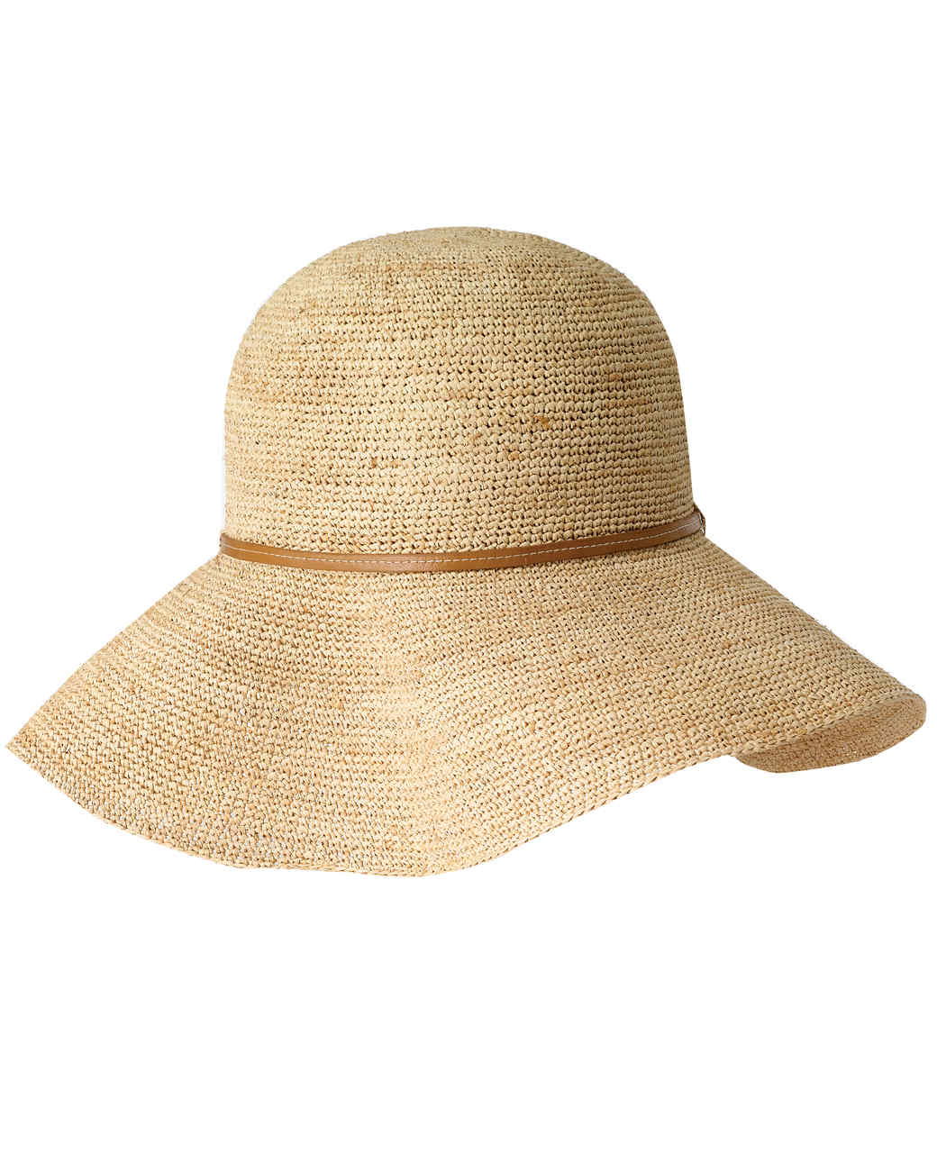 hat-finds-0811mld107422.jpg