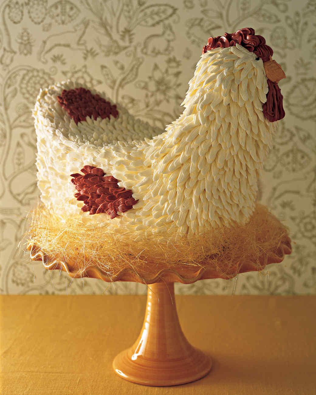 hen-cake-0405-mla101199.jpg