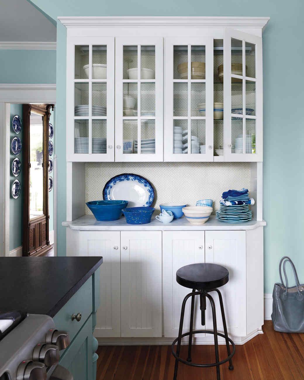 kitchen0199189-md110699.jpg