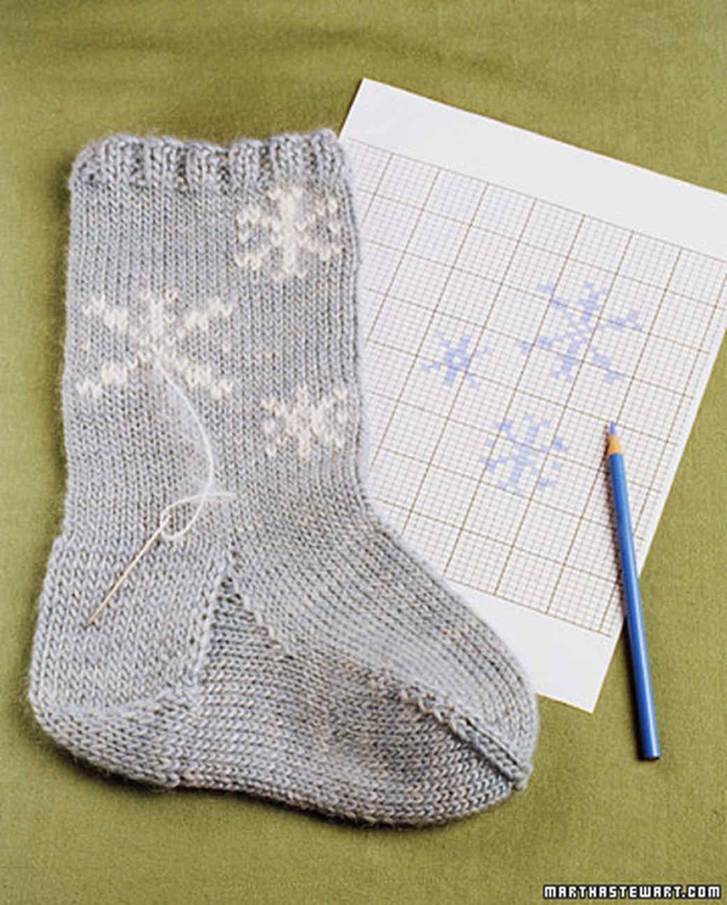 la101018_1204_snowflake.jpg