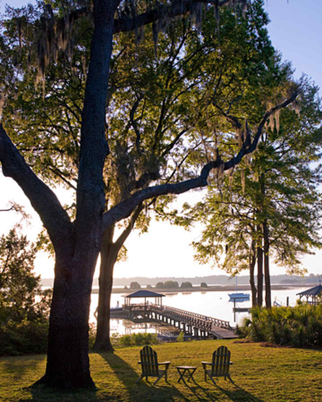 ld104004_0808_tree_dock.jpg