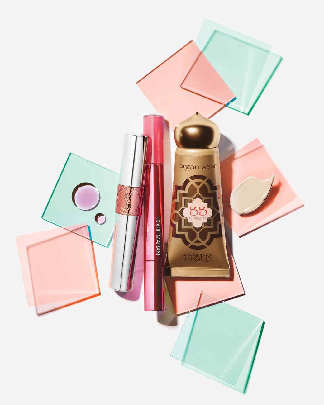 makeup-oils-322-d112256.jpg