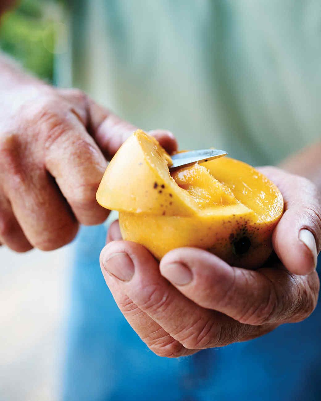 mango-fruit-001-d112247.jpg