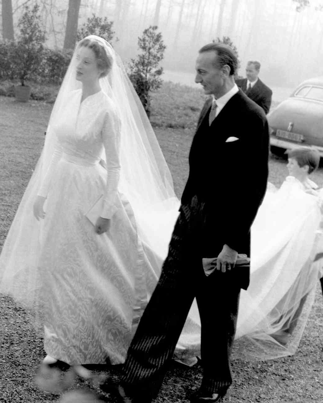 marella-agnelli-wedding.jpg