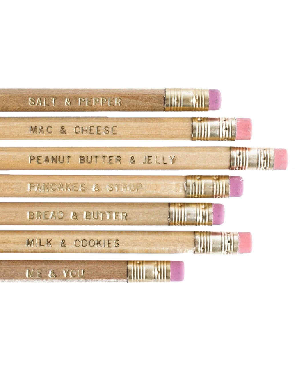me-and-you-pencils-1014.jpg