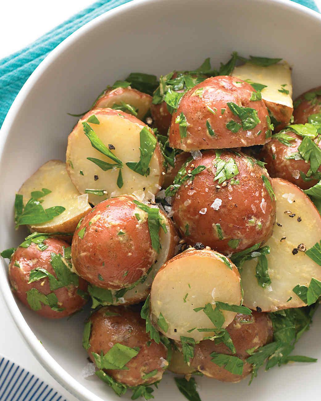 med104339_0109_potatoes。jpg