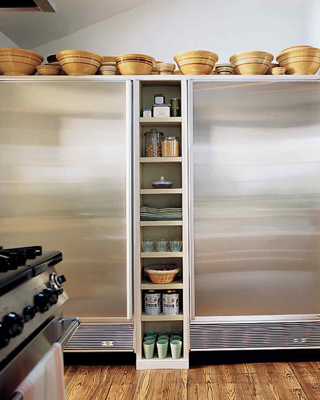 ml09m18_sept1996_fridge.jpg