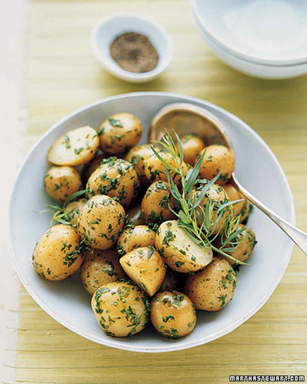 Potato Salad Clipart Clipart Potato Salad Summer