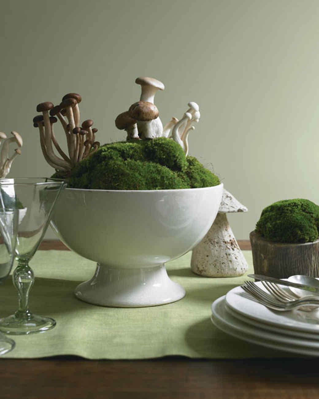 mld103117_0408_mushroom.jpg
