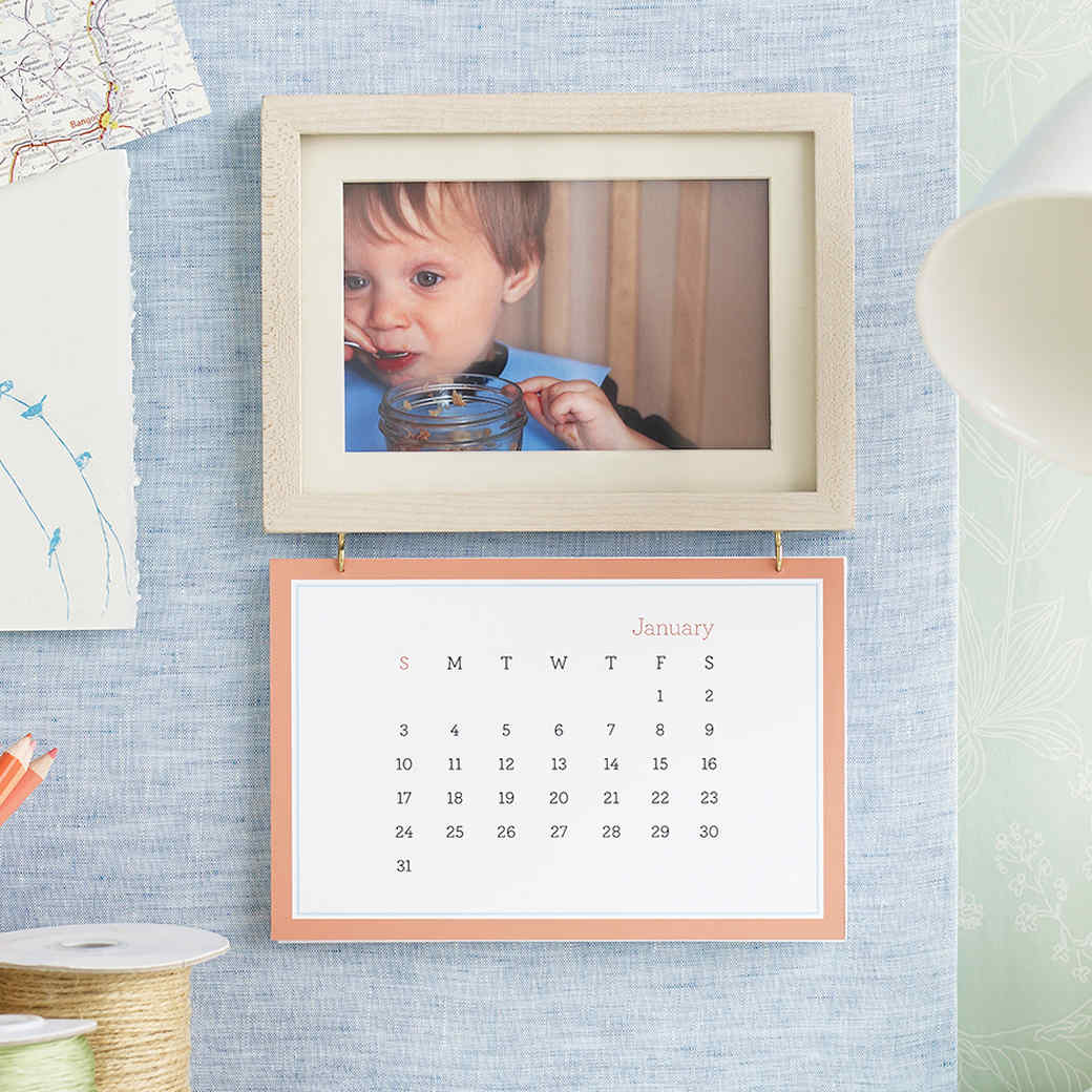 Mother's Day Ideas for the Busy Mom