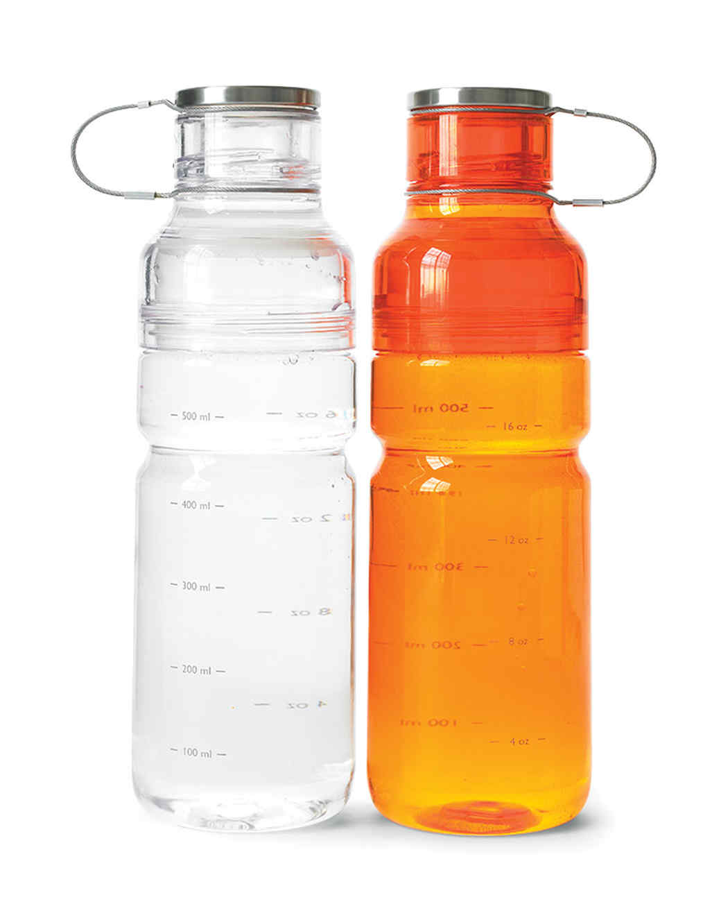 mld106361_1110_bottles4.jpg