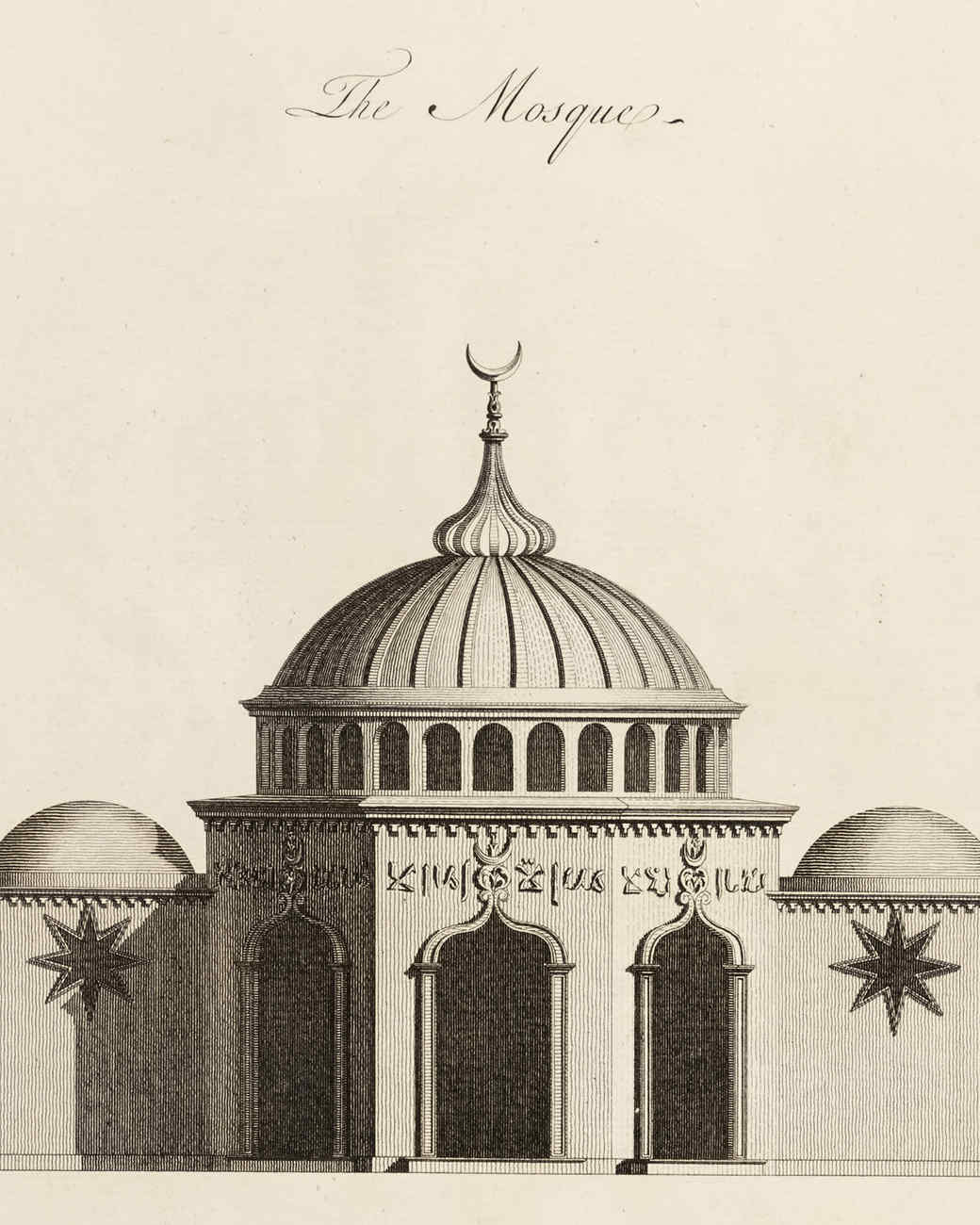 mosque-engraving-rooker.jpg
