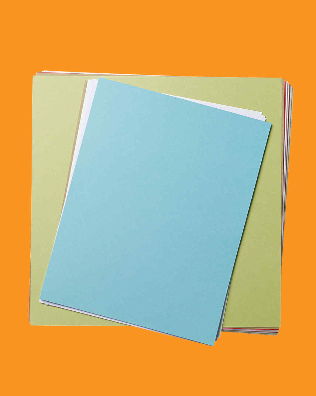 mscrafts-paper-book-613.jpg