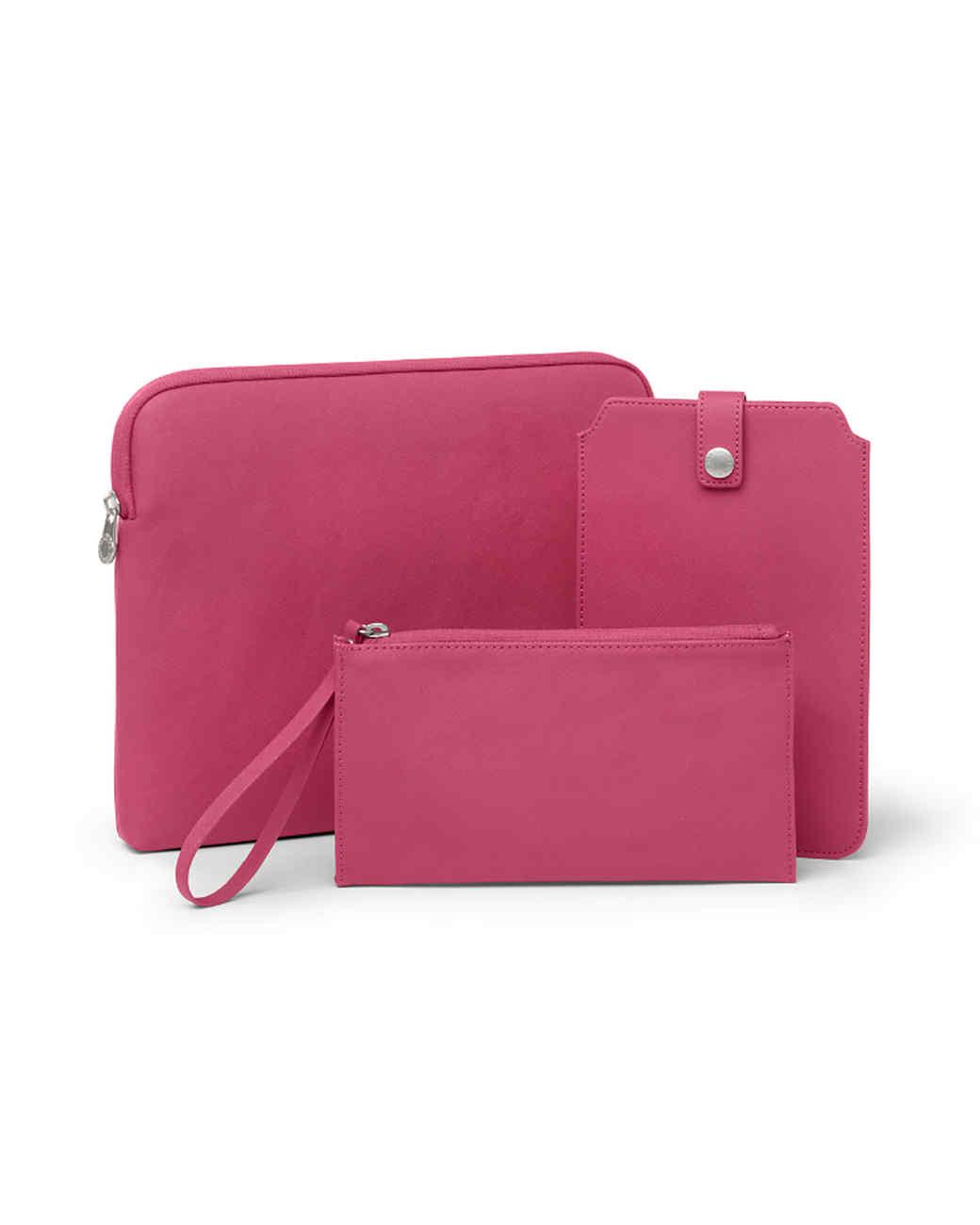 msho-pinkcases-mrkt-213.jpg