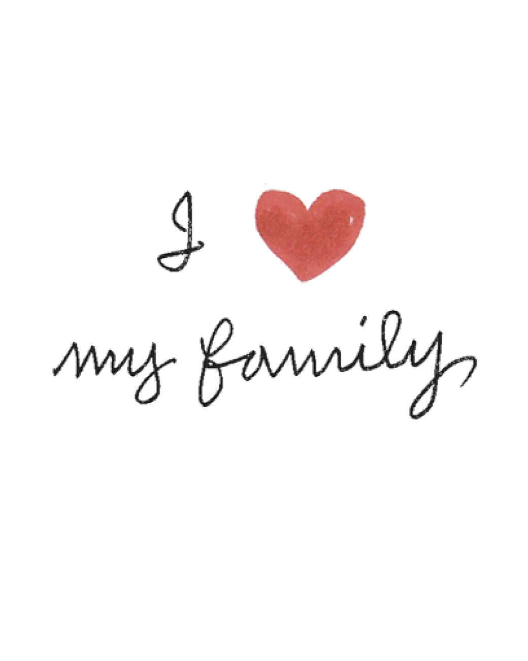 1000 Images About Srt Family On Pinterest: Family Memorykeeping Clip Art And Templates
