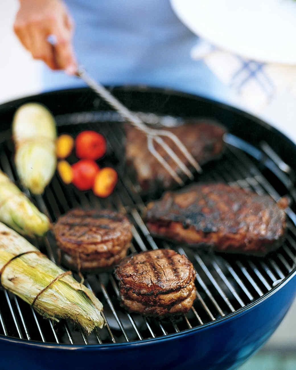 msl_jun06_grilled_steak.jpg